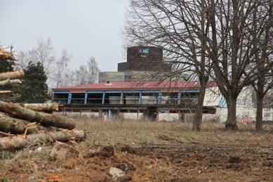 Lycee-St-Joseph-Demolition-1-12