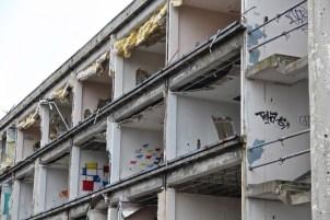 Lycee-St-Joseph-Demolition-1-14