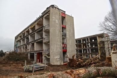 Lycee-St-Joseph-Demolition-1-16