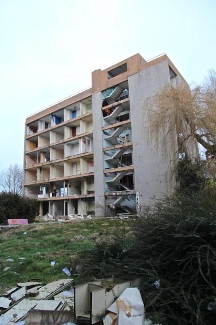 Lycee-St-Joseph-Demolition-1-29