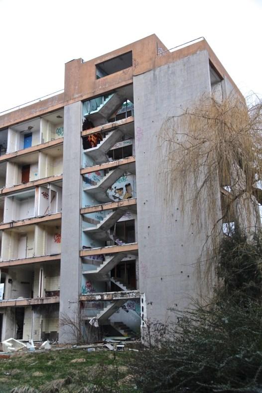Lycee-St-Joseph-Demolition-1-30