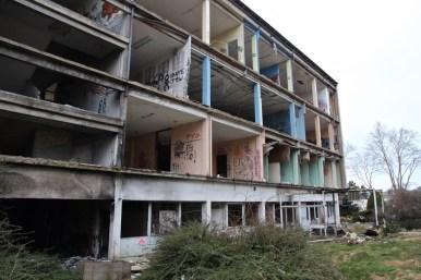 Lycee-St-Joseph-Demolition-1-32