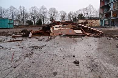 Lycee-St-Joseph-Demolition-1-43