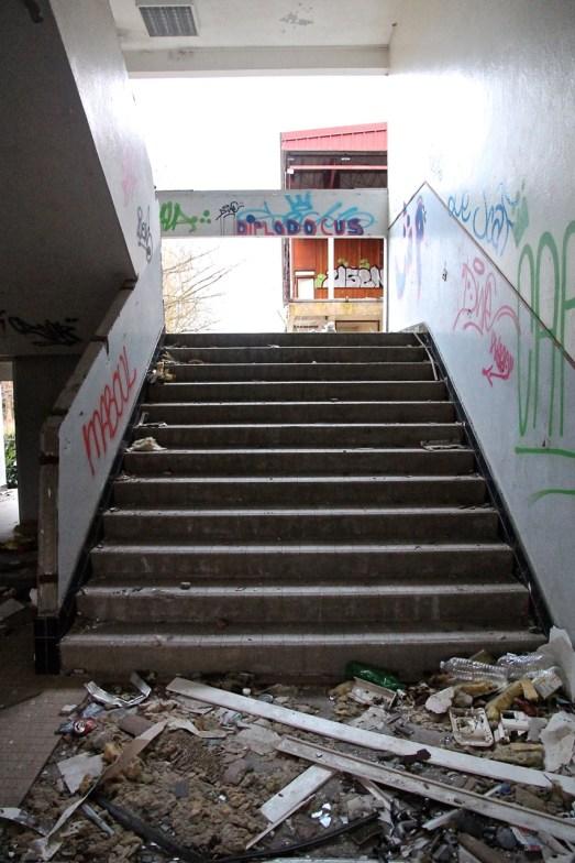 Lycee-St-Joseph-Demolition-1-49