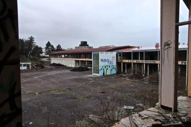 Lycee-St-Joseph-Demolition-1-51