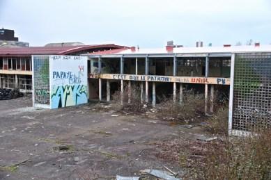 Lycee-St-Joseph-Demolition-1-52
