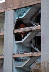 Lycee-St-Joseph-Demolition-1-57