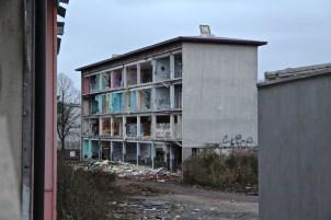 Lycee-St-Joseph-Demolition-1-60