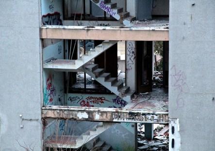 Lycee-St-Joseph-Demolition-1-62