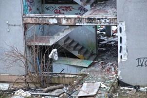 Lycee-St-Joseph-Demolition-1-65