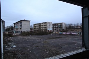 Lycee-St-Joseph-Demolition-1-71