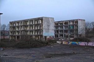 Lycee-St-Joseph-Demolition-1-72