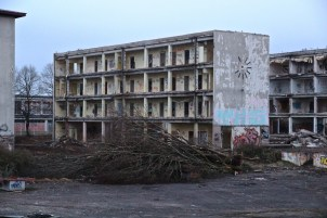 Lycee-St-Joseph-Demolition-1-73