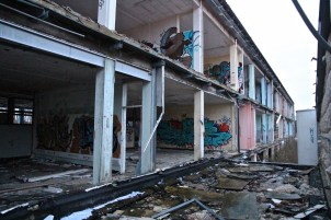 Lycee-St-Joseph-Demolition-1-75