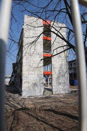 Laxou-Lycee-St-Joseph-Demolition-3-01