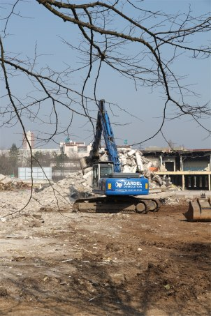 Laxou-Lycee-St-Joseph-Demolition-3-03