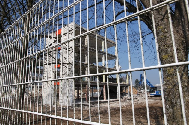 Laxou-Lycee-St-Joseph-Demolition-3-04