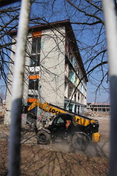 Laxou-Lycee-St-Joseph-Demolition-3-07