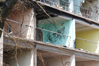 Laxou-Lycee-St-Joseph-Demolition-3-12