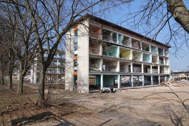 Laxou-Lycee-St-Joseph-Demolition-3-19