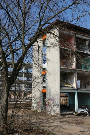 Laxou-Lycee-St-Joseph-Demolition-3-20