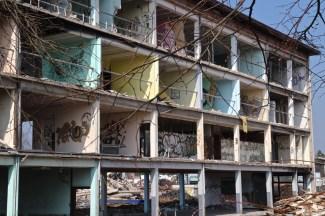 Laxou-Lycee-St-Joseph-Demolition-3-21
