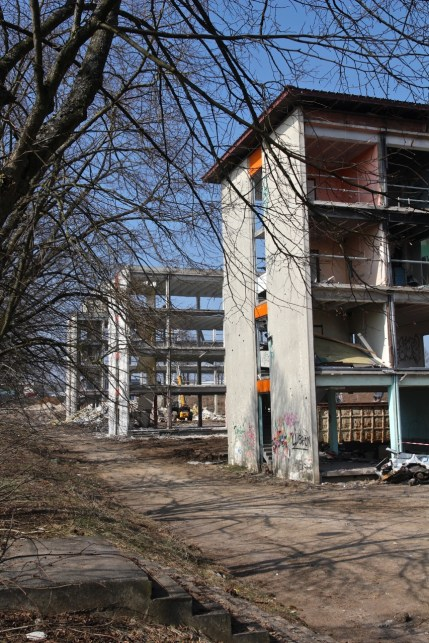 Laxou-Lycee-St-Joseph-Demolition-3-26
