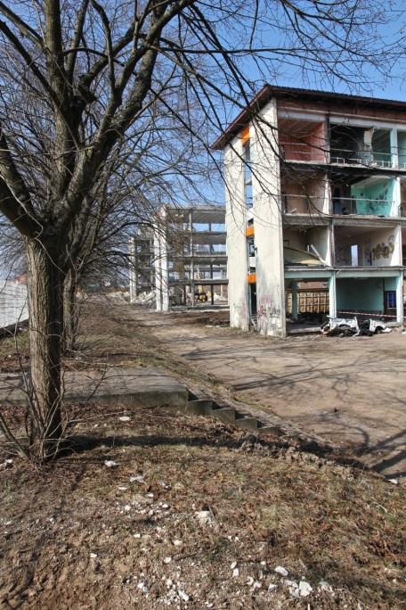 Laxou-Lycee-St-Joseph-Demolition-3-27