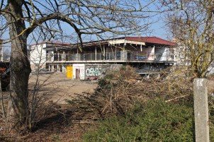 Laxou-Lycee-St-Joseph-Demolition-3-31