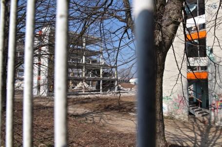 Laxou-Lycee-St-Joseph-Demolition-3-33