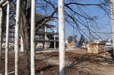 Laxou-Lycee-St-Joseph-Demolition-3-35
