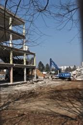Laxou-Lycee-St-Joseph-Demolition-3-36