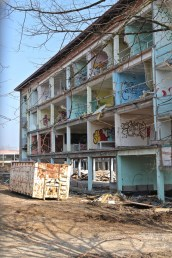Laxou-Lycee-St-Joseph-Demolition-3-37