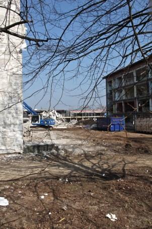 Laxou-Lycee-St-Joseph-Demolition-3-40