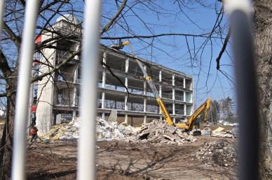 Laxou-Lycee-St-Joseph-Demolition-3-42