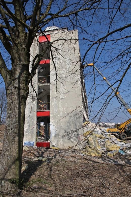 Laxou-Lycee-St-Joseph-Demolition-3-47