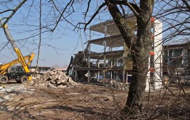 Laxou-Lycee-St-Joseph-Demolition-3-48
