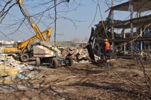 Laxou-Lycee-St-Joseph-Demolition-3-56