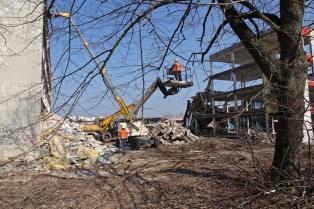 Laxou-Lycee-St-Joseph-Demolition-3-58