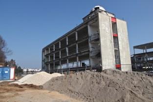Laxou-Lycee-St-Joseph-Demolition-3-60