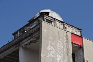 Laxou-Lycee-St-Joseph-Demolition-3-61