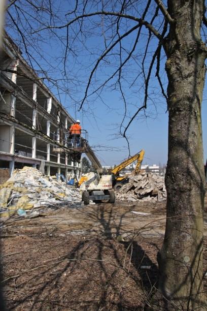 Laxou-Lycee-St-Joseph-Demolition-3-68