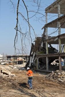 Laxou-Lycee-St-Joseph-Demolition-3-71