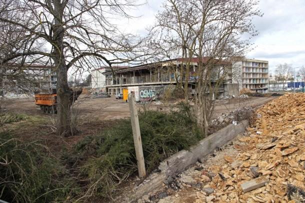 Laxou-Lycee-St-Joseph-Demolition-4-01