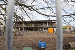 Laxou-Lycee-St-Joseph-Demolition-4-02