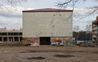 Laxou-Lycee-St-Joseph-Demolition-4-07