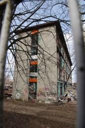 Laxou-Lycee-St-Joseph-Demolition-4-13