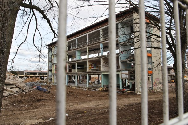 Laxou-Lycee-St-Joseph-Demolition-4-21