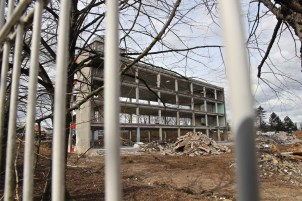 Laxou-Lycee-St-Joseph-Demolition-4-23