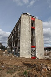 Laxou-Lycee-St-Joseph-Demolition-4-36